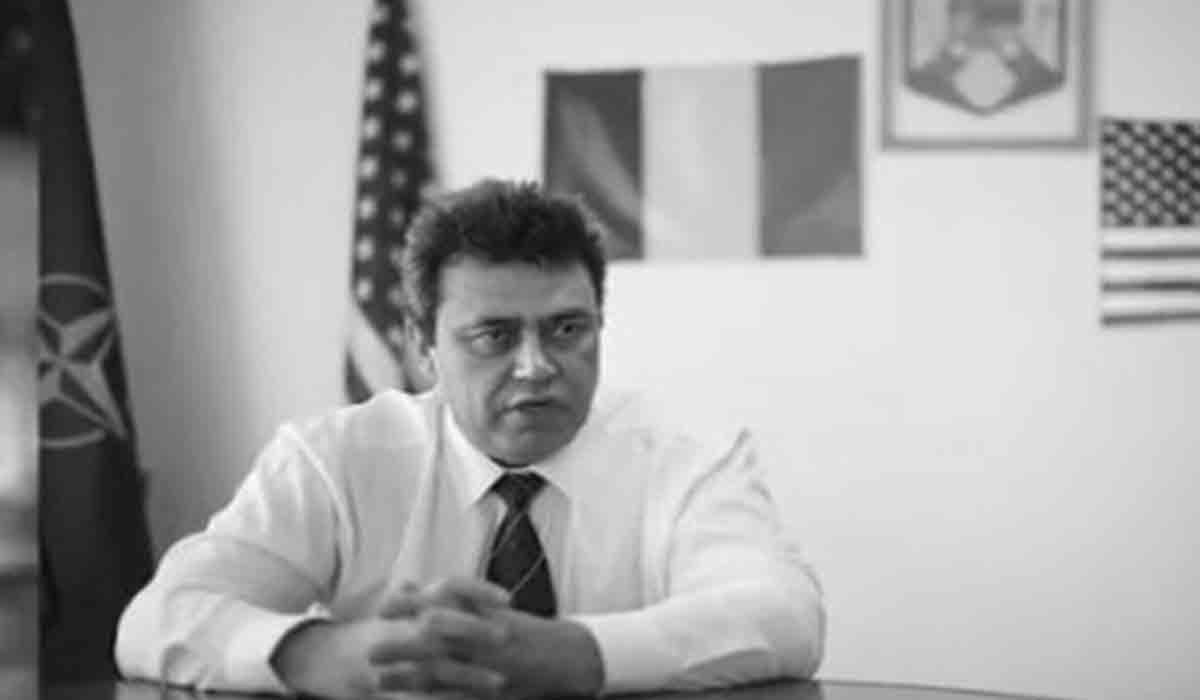 Primarul decedat de COVID care a castigat un nou mandat, face inconjurul lumii