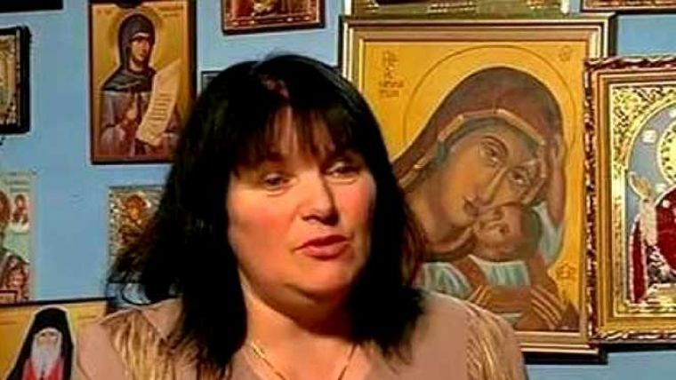 Maria Ghiorghiu, premoniție sumbră: vine marele cutremur în România!