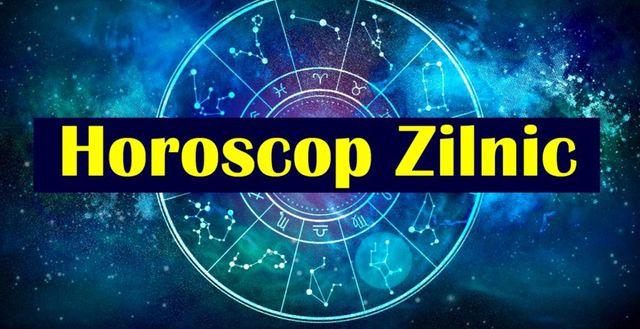 Horoscop integral pentru luna octombrie 2020. Zodiile care se bucură de câștiguri financiare