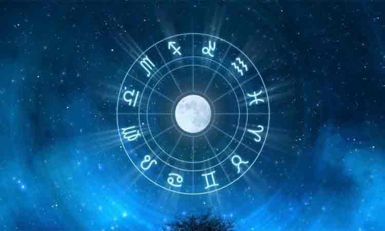Horoscop 24 noiembrie 2020. Zi placuta si plina de succese pentru 4 zodii