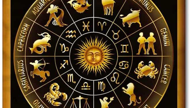Horoscop 2 Decembrie 2020: Zodia care primeste daruri in aceasta zi