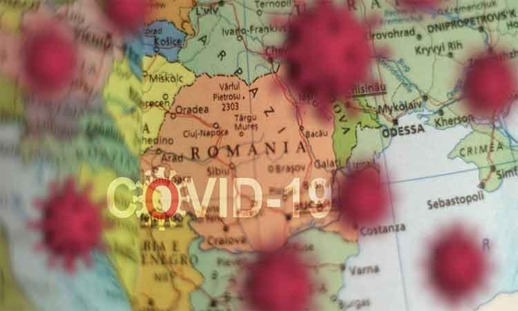 VESTE bună! Coronavirus România, bilanț 18 ianuarie. 1.509 cazuri noi și 50 de decese