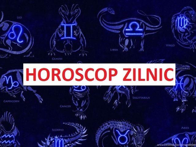 Horoscop 17-24 aprilie 2021: PLOUA cu NOROC peste 4 zodii