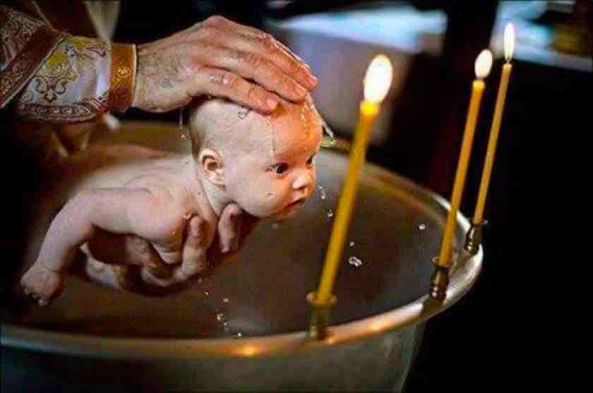 Câte persoane au voie să participe la botez, cununie civilă şi religioasă sau nuntă în starea de alertă din 2021?