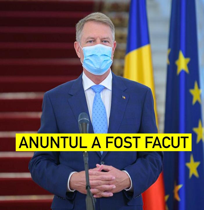 """Klaus Iohannis, discurs la Summit-ul Social de la Porto. Preşedintele a vorbit despre proiectul """"România educată"""""""