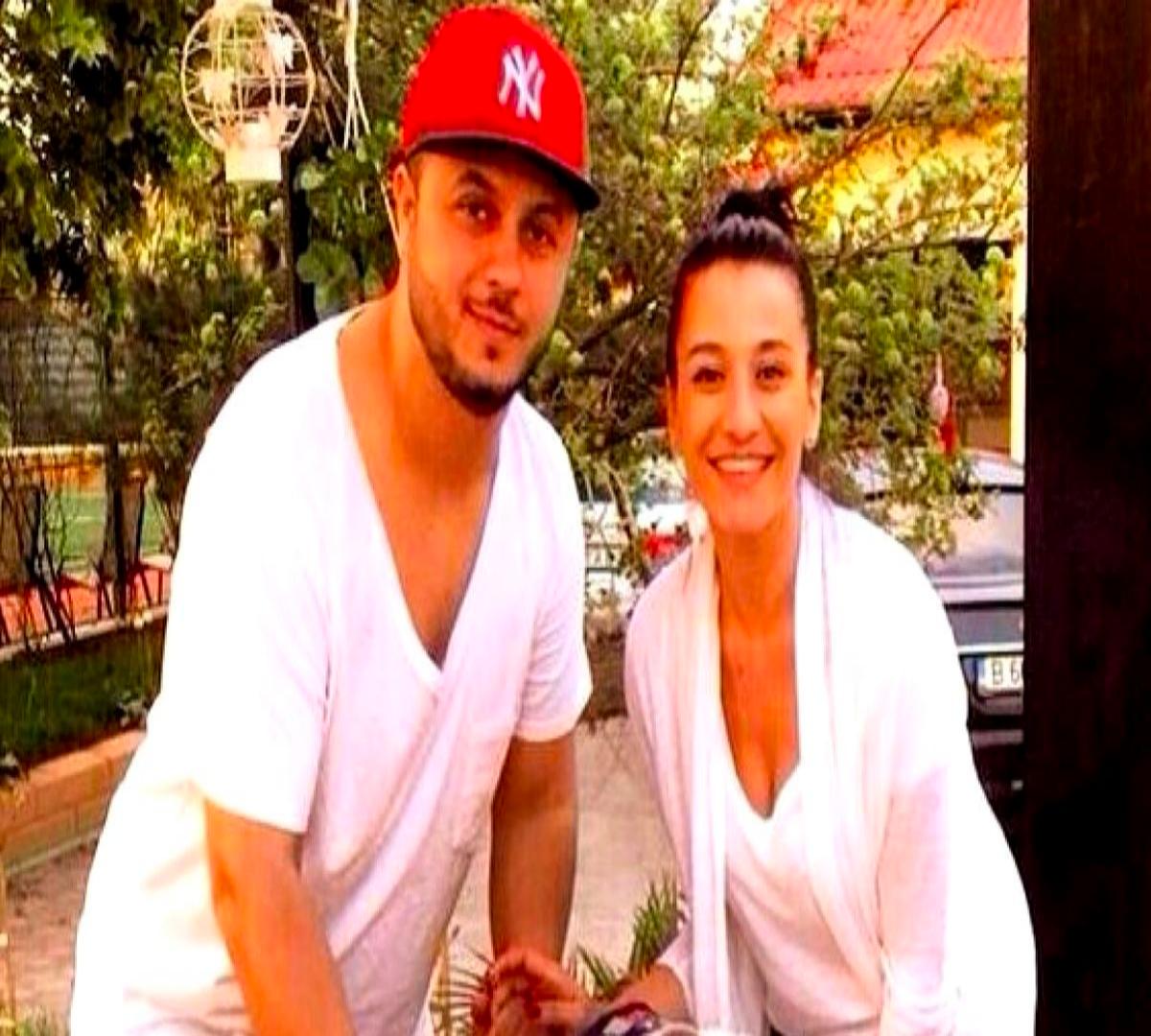"""Gabi Bădălău, împăcare cu Claudia Pătrășcanu? """"E iubirea vieții mele"""""""