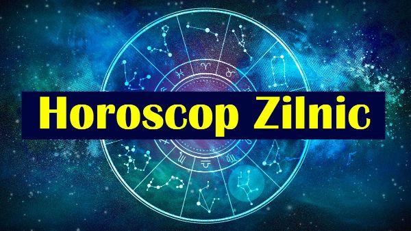Horoscop 1-7 august 2021: Ploua cu NOROC si SUCCES peste 4 zodii
